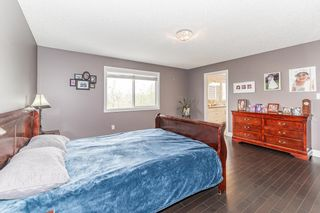Photo 27: 1436 CHAHLEY Place in Edmonton: Zone 20 House for sale : MLS®# E4245265
