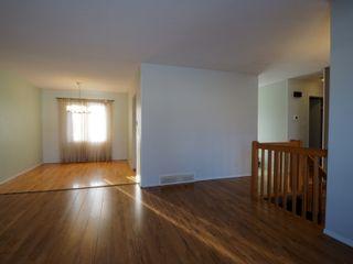 Photo 4: 278 Seneca Street in Portage la Prairie: House for sale : MLS®# 202102669