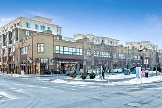 Photo 34: 108 647 1 Avenue NE in Calgary: Bridgeland/Riverside Apartment for sale : MLS®# A1099482