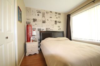 Photo 9: 3005 E 28TH Avenue in Vancouver: Renfrew Heights House for sale (Vancouver East)  : MLS®# R2187086