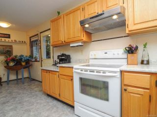 Photo 12: 5629 3rd St in UNION BAY: CV Union Bay/Fanny Bay House for sale (Comox Valley)  : MLS®# 718182