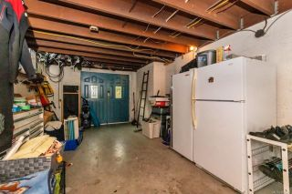 Photo 25: 2430 Meadowland Dr in : CS Tanner House for sale (Central Saanich)  : MLS®# 857478