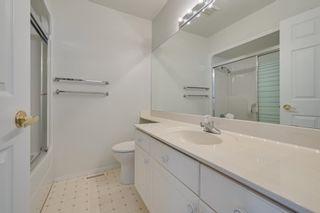 Photo 20: 55 9704 165 Street in Edmonton: Zone 22 House Half Duplex for sale : MLS®# E4260342