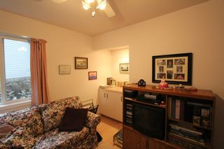 Photo 20: 7851 Squilax Anglemont Road in Anglemont: North Shuswap House for sale (Shuswap)  : MLS®# 10093969
