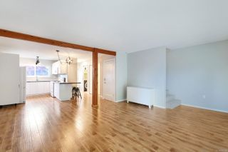 Photo 12: 13 400 Robron Rd in : CR Campbell River Central Row/Townhouse for sale (Campbell River)  : MLS®# 878289
