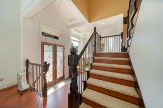 Photo 19: 10133 177A Street in Surrey: Fraser Heights House for sale (North Surrey)  : MLS®# R2600447