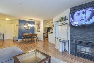 "Photo 7: 401 12110 80 Avenue in Surrey: West Newton Condo for sale in ""La Costa Green"" : MLS®# R2552722"