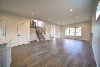 Photo 7: 7127 83 Avenue in Edmonton: Zone 18 House for sale : MLS®# E4237476