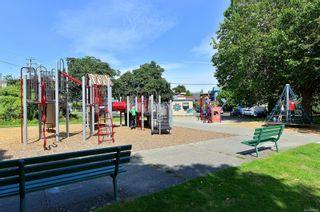 Photo 34: 306 2757 Quadra St in Victoria: Vi Hillside Condo for sale : MLS®# 886266