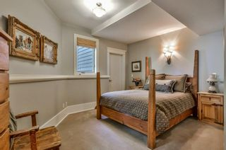 Photo 38: 638 Silvertip Road SW in Canmore: Condo for sale : MLS®# A1087020