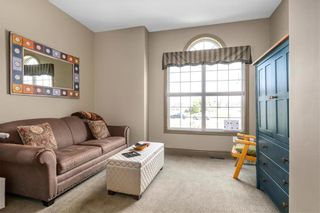 Photo 17: 128 River Edge Drive in West St Paul: Rivers Edge Residential for sale (R15)  : MLS®# 202112329