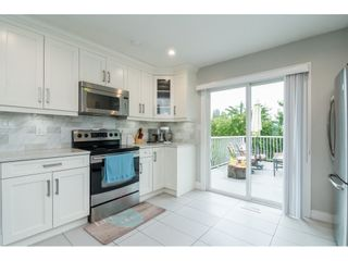Photo 8: 33512 KINSALE Place in Abbotsford: Poplar House for sale : MLS®# R2374854