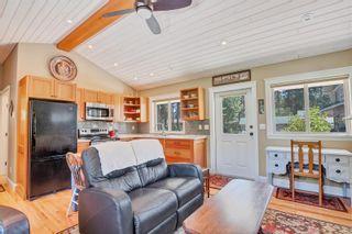 Photo 55: 9023 Clarkson Ave in : CV Merville Black Creek House for sale (Comox Valley)  : MLS®# 878150