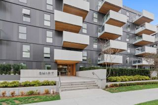 "Main Photo: 601 5089 QUEBEC Street in Vancouver: Main Condo for sale in ""SHIFT LITTLE MOUNTAIN BY ARAGON"" (Vancouver East)  : MLS®# R2513627"