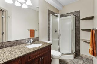 Photo 36: 181 Tuscarora Heights NW in Calgary: Tuscany Detached for sale : MLS®# A1120386