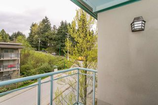 "Photo 11: 302 1085 W 17TH Street in North Vancouver: Pemberton NV Condo for sale in ""LLOYD REGENCY"" : MLS®# R2161114"
