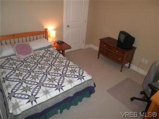Photo 7: 2284 Church Hill Dr in SOOKE: Sk Sooke Vill Core House for sale (Sooke)  : MLS®# 597553