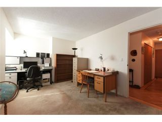 """Photo 10: 1006 522 MOBERLY Road in Vancouver: False Creek Condo for sale in """"DISCOVERY QUAY"""" (Vancouver West)  : MLS®# V845207"""