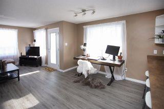 Photo 8: 1230 9363 SIMPSON Drive in Edmonton: Zone 14 Condo for sale : MLS®# E4246996