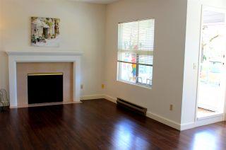 "Photo 7: 207 4989 47 Avenue in Delta: Ladner Elementary Condo for sale in ""Park Regent"" (Ladner)  : MLS®# R2158550"