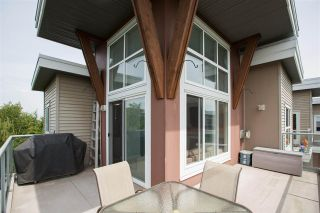 Photo 6: 432 5700 ANDREWS ROAD in RIVERS REACH: Steveston South Home for sale ()  : MLS®# R2070613