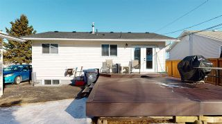 Photo 22: 8819 116 Avenue in Fort St. John: Fort St. John - City NE House for sale (Fort St. John (Zone 60))  : MLS®# R2550040