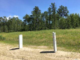 Photo 10: Prime Acreage Lot 3 Block T in Nipawin: Lot/Land for sale (Nipawin Rm No. 487)  : MLS®# SK868112