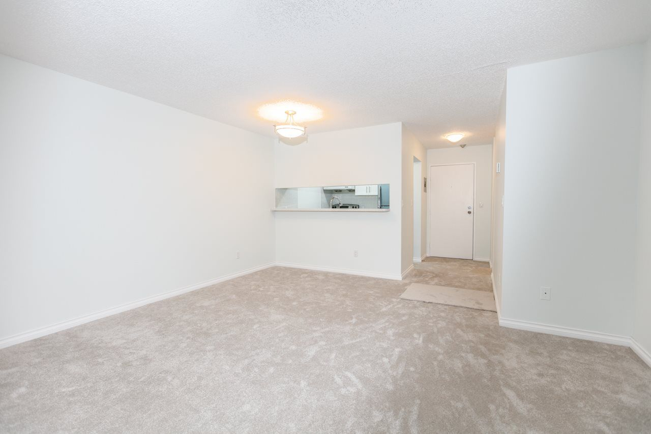 """Photo 3: Photos: 216 8751 CITATION Drive in Richmond: Brighouse Condo for sale in """"ASCOTT WYNDE"""" : MLS®# R2027588"""
