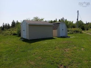 Photo 22: 1351 Blue Sea Road in Malagash Point: 103-Malagash, Wentworth Residential for sale (Northern Region)  : MLS®# 202121110
