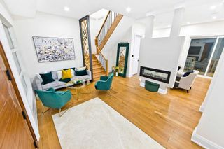 Photo 2: 5178 Hunter Drive in Burlington: Appleby House (2-Storey) for sale : MLS®# W4786394