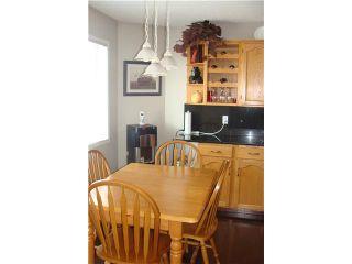 Photo 10: 96 SAN DIEGO Green NE in CALGARY: Monterey Park Residential Detached Single Family for sale (Calgary)  : MLS®# C3559541