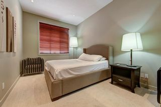 Photo 10: 408 910 18 Avenue SW in Calgary: Lower Mount Royal Apartment for sale : MLS®# A1039437