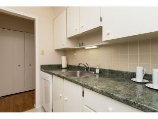 """Photo 12: 911 555 W 28TH Street in North Vancouver: Upper Lonsdale Condo for sale in """"CEDAR BROOKE VILLAGE"""" : MLS®# R2027545"""