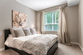 """Photo 19: 115 9655 KING GEORGE Boulevard in Surrey: Whalley Condo for sale in """"The Gruv"""" (North Surrey)  : MLS®# R2381539"""