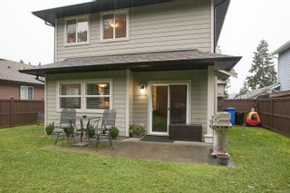 Photo 28: 1043 Skylar Cir in : ML Shawnigan House for sale (Malahat & Area)  : MLS®# 861908