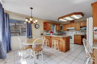 Photo 11: 10532 169 Street in Surrey: Fraser Heights House for sale (North Surrey)  : MLS®# R2592359