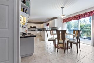 Photo 15: 12680 HARRISON Avenue in Richmond: East Cambie House for sale : MLS®# R2562058