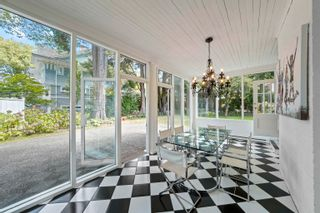 Photo 17: 3996 CYPRESS Street in Vancouver: Shaughnessy House for sale (Vancouver West)  : MLS®# R2617591