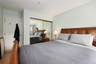 Photo 14: 201 1715 Richmond Ave in : Vi Jubilee Condo for sale (Victoria)  : MLS®# 876798