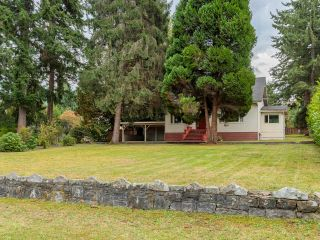 """Photo 2: 4736 W 4TH Avenue in Vancouver: Point Grey House for sale in """"Point Grey"""" (Vancouver West)  : MLS®# R2624856"""