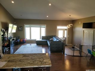 Photo 4: 124 Metanczuk Road in Aberdeen: Residential for sale (Aberdeen Rm No. 373)  : MLS®# SK862910