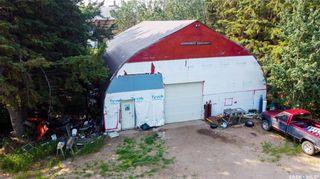 Photo 11: Amos Acreage in Meota: Residential for sale (Meota Rm No.468)  : MLS®# SK864968