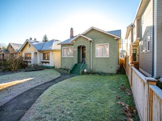 Photo 16: 1930 E 8TH Avenue in Vancouver: Grandview VE House for sale (Vancouver East)  : MLS®# R2018099
