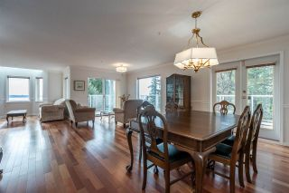 "Photo 6: 301 14934 THRIFT Avenue: White Rock Condo for sale in ""Villa Positano"" (South Surrey White Rock)  : MLS®# R2538501"