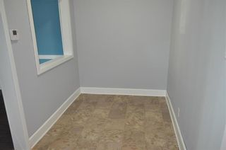 Photo 11: 255 Simcoe Street in Winnipeg: Residential for sale (5A)  : MLS®# 202114427