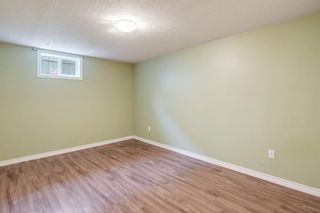 Photo 17: 2520 35 Street SE in Calgary: Southview Detached for sale : MLS®# A1110656