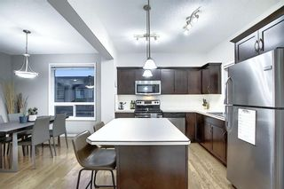 Photo 20: 234 KINCORA Lane NW in Calgary: Kincora Row/Townhouse for sale : MLS®# A1063115