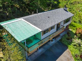 Photo 28: 1468 Chilco Rd in CROFTON: Du Crofton House for sale (Duncan)  : MLS®# 839047