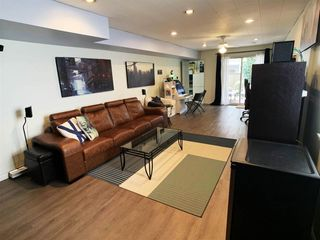 "Photo 22: 24 2865 GLEN Drive in Coquitlam: Eagle Ridge CQ House for sale in ""BOSTON MEADOWS"" : MLS®# R2548967"