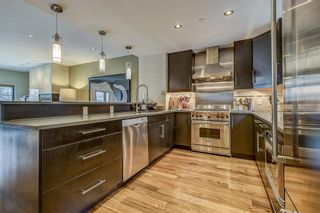 Photo 15: 5 540 21 Avenue SW in Calgary: Cliff Bungalow Row/Townhouse for sale : MLS®# A1065426